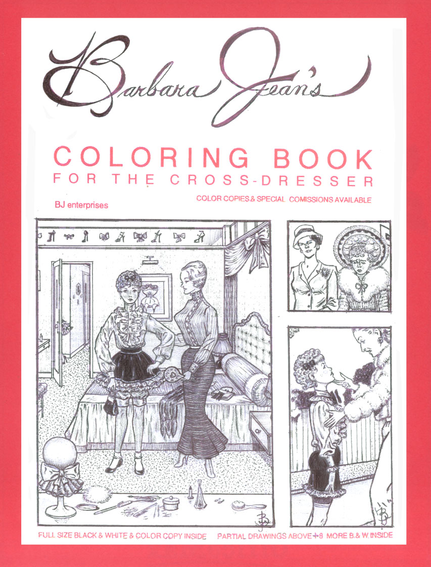 Petticoat stories and young boys school boys for Big closet stories